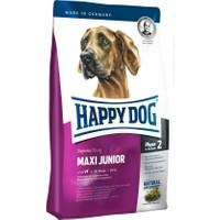Happy Dog Maxi Junior Büyük Irk Yavru Köpek Maması 4 kg