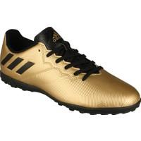 Adidas Messi 16.4 TF Çocuk Halı Saha Ayakkabısı