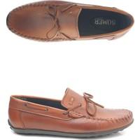 Sümer M2021 Erkek Günlük Loafer Ayakkabı