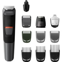 Philips Multigroom Series 5000 Mg5730/15 11'İ 1 Arada Çok Amaçlı Tıraş Seti (Yüz, Saç Ve Vücut)