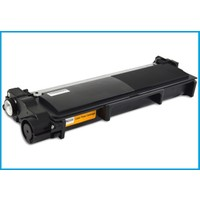 Imagetech® Brother Hl-L2300D Toner