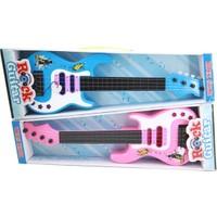 Birlik Oyuncak 55 cm Çocuk Gitarı 3509