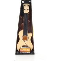 Birlik Oyuncak 55 cm Oyuncak Çocuk Gitarı 3493