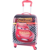 Hakan Bavul Abs Cars 89143