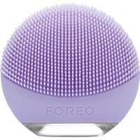 Foreo Luna Go Hassas Ciltler İçin Yüz Temizleme Cihazı