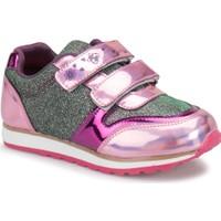 Seventeen Svpp8 Pembe Kız Çocuk Ayakkabı
