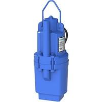 Sumak SD1 30 Elektromanyetik Temiz Su Dalğıç Pompa 220W 1/2''