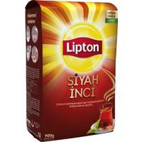 Lipton Siyah İnci 900 gr