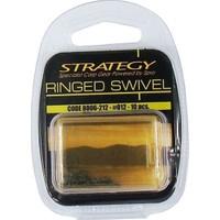 Spro Strategy Rınged Swıvel #012 1/10