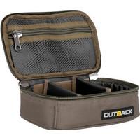 Spro Strat Outback Bitzzz Bag Takım Çantası