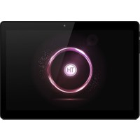 "Hometech HT10MT 16GB 10"" 3G Tablet"