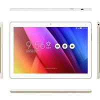 """Kawai WA-1116QC 16GB 10.1"""" Tablet"""
