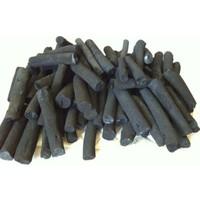 Marabu Mangal Kömürü
