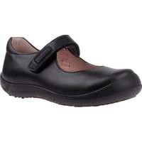 Biomecanics Kız Çocuk 161110 28-34 Ayakkabı