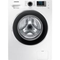 Samsung WF90F5EGX4W 9 Kg 1400 Devir Çamaşır Makinesi