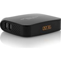Dreamstar Tribün HD IPTV Dahili Wi-Fi