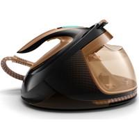 Philips PerfectCare Elite Plus GC9682/80 Buhar Kazanlı Ütü