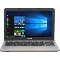 "Asus K541UJ-GO536T Intel Core i5 7200U 4GB 128GB SSD GT920M Windows 10 Home 15.6"" Taşınabilir Bilgisayar"