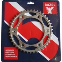 Bazel Arka Dişli, Jtr1306-42 08-15 Bazel, 42T Cbr1000Rr