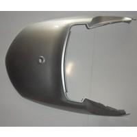 Motospartan Kuyruk Grenajı Gri Honda Spacy110