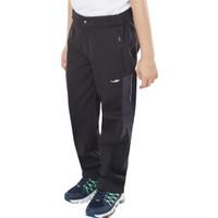 Lescon 17K-3074 Siyah Çocuk Pantolon