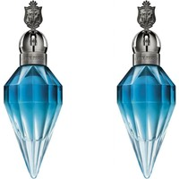 Katy Perry Royal Revolution Pour Femme Edp 50 Ml+Katy Perry Royal Revolution Pour Femme Edp 50 Ml 2 li Set