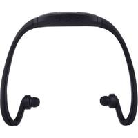 Ally Ally Bs19 Sport Bluetooth Kulaklık