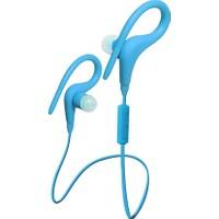 Ally Ally Bt-1 Kablolu Sport Bluetooth Kulaklık