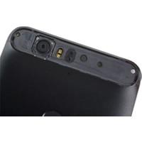 Ally Huawei Nexus 6P Kamera Lens Kapak
