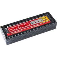 Team Orıon Carbon Pro Vmax Lipo 8000 Mah 2S 7.6V 2S 110C Deans Lipo Batarya Orı14073