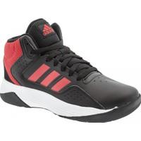 Adidas Bb9964 Cf İlation Mid K Unisex Neo Ayakkabı