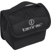 Tamrac T0360 1919 Arc Filter