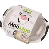 Joie Moo Moo Tereyağı Kabı