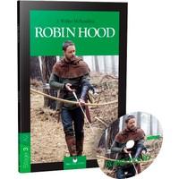 Robin Hood (Stage3)