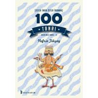 İster İnan İster İnanma 100 Tanrı