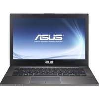 "Asus BU403UA-TR762SD Intel Core i7 6500U 8GB 512GB SSD Freedos 14"" FHD Taşınabilir Bilgisayar"