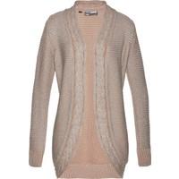 Bpc Bonprix Collection Beyaz Hamile Giyim Penye Tunik