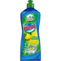 Bingo Dynamic Dalından Limon 1.200 ml