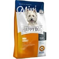 Happy Dog Mini Adult Küçük Irk Köpek Maması 4 Kg