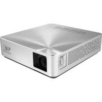 ASUS S1 Taşınabilir LED Projektör 200 Lümen