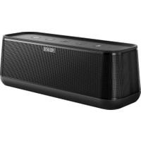 Anker SoundCore Pro 25W Bluetooth Hoparlör