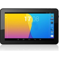 Azemax Actıve 8Gb 7'' Tablet