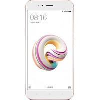 Xiaomi Mi 5X 32 GB (İthalatçı Garantili)