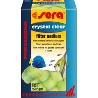Sera Crystal Clear Su Berraklaşırıcı 360 Lt