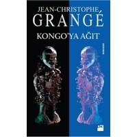 Kongo'ya Ağıt