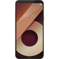LG Q6 32 GB (İthalatçı Garantili)