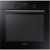 Samsung NV60K5140BB/TR 60 Lt 7 Adet Pişirme Programlı Elektrikli Fırın
