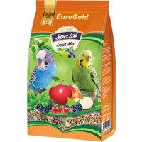 Eurogold Special Meyveli Muh. Kuşu Yemi 500gr
