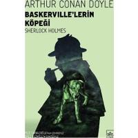 Baskerville'Lerin Köpeği-Sir Arthur Conan Doyle