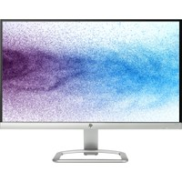 HP T3M72AA 21.5'' 7ms (VGA+HDMI) Led Monitör
